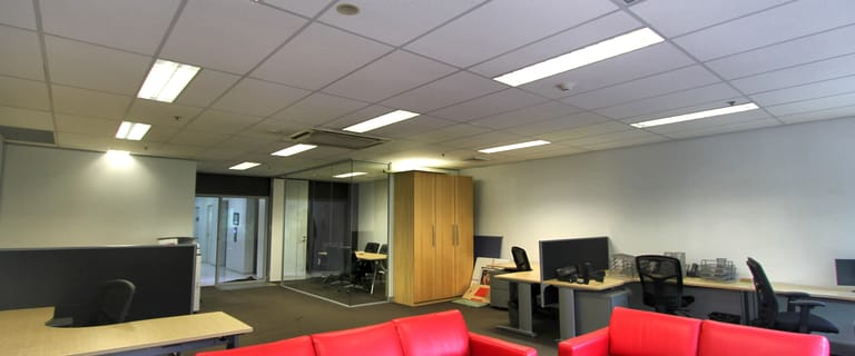 Medical / Consulting commercial property for lease at Suite 3.01/71 Walker Street North Sydney NSW 2060