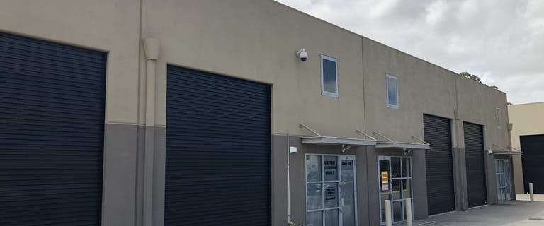 Factory, Warehouse & Industrial commercial property for lease at 10/84 Barberry Way Bibra Lake WA 6163