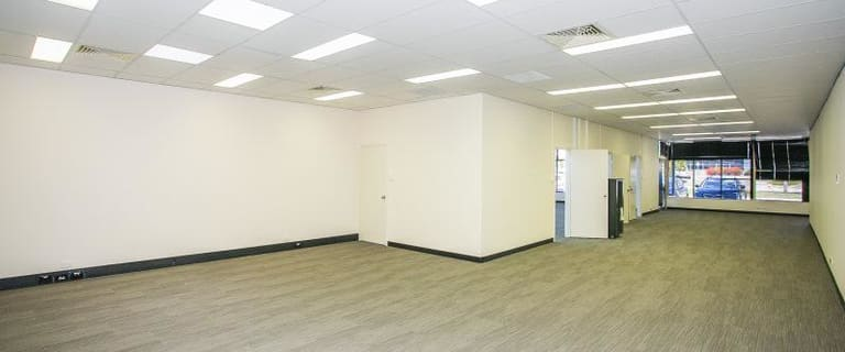 Offices commercial property for lease at 2 / 235 Balcatta Road Balcatta WA 6021