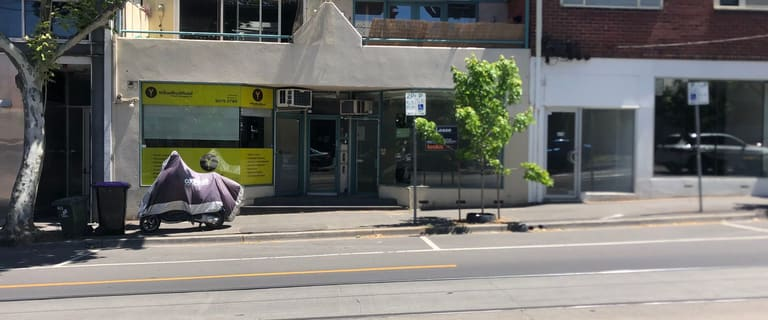 Shop & Retail commercial property for lease at 416 Church Street Richmond VIC 3121