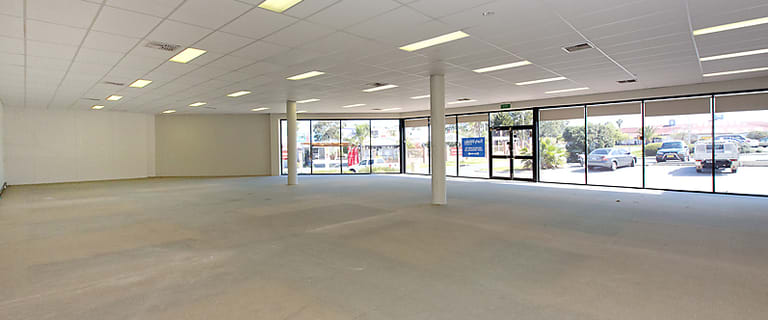 Showrooms / Bulky Goods commercial property for lease at 7 Exhibition Drive Malaga WA 6090