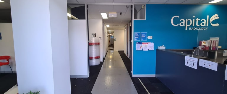 Medical / Consulting commercial property for lease at 27 Pultney Street Dandenong VIC 3175