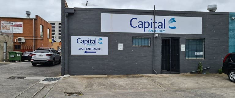 Shop & Retail commercial property for lease at 27 Pultney Street Dandenong VIC 3175