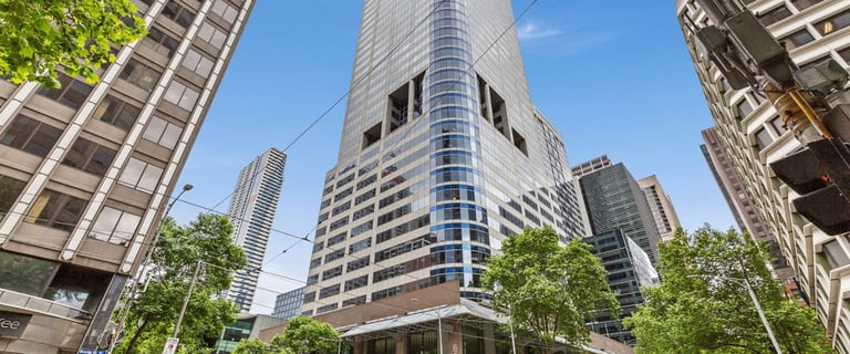 Offices commercial property for lease at Bourke Place 600 Bourke Street Melbourne VIC 3000