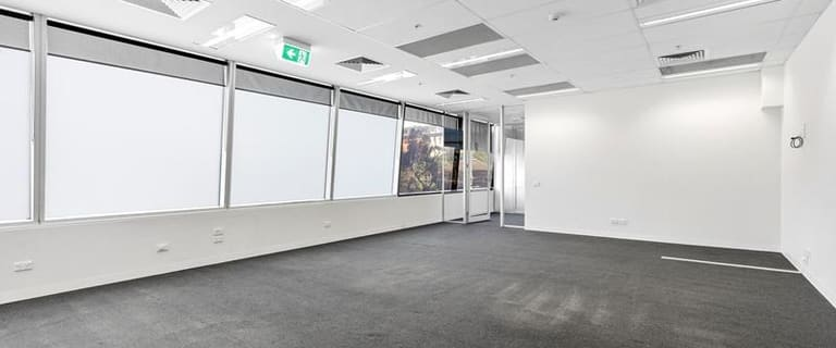 Offices commercial property for lease at Suite 202/9 Yarra Street South Yarra VIC 3141