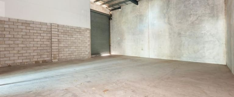 Offices commercial property for lease at Unit 7/55 Links Avenue Eagle Farm QLD 4009