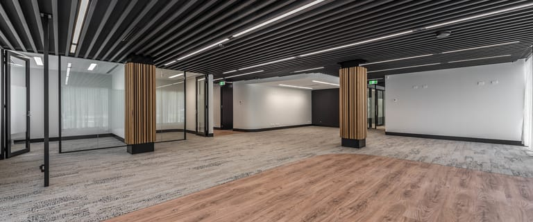 Offices commercial property for lease at Unit 2/24 Girrahween Street Braddon ACT 2612