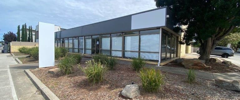 Factory, Warehouse & Industrial commercial property for lease at 91 Grange Road Allenby Gardens SA 5009
