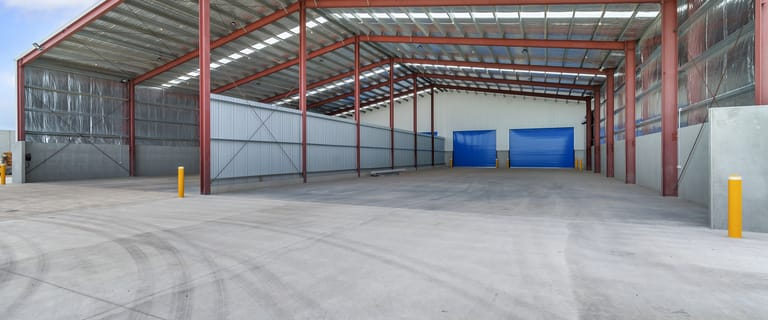 Factory, Warehouse & Industrial commercial property for lease at 690 South Road Wingfield SA 5013