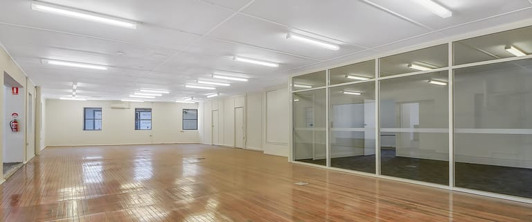 Offices commercial property for lease at 3 Light Street Fortitude Valley QLD 4006