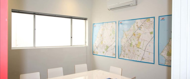 Offices commercial property for lease at 3 Main Street Mornington VIC 3931