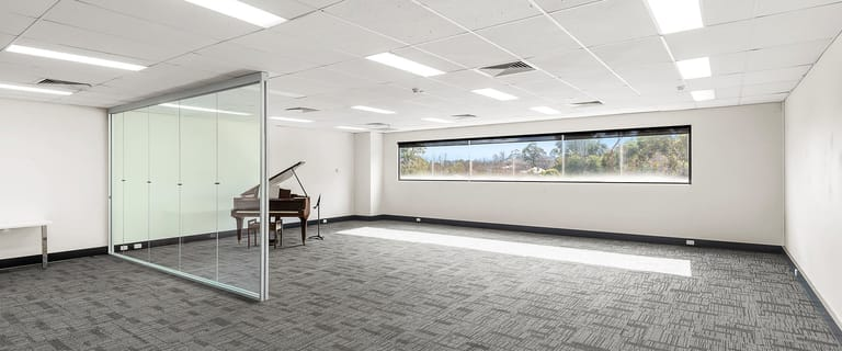 Offices commercial property for sale at 431 Canterbury Road Surrey Hills VIC 3127