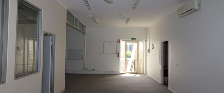 Offices commercial property for lease at 2A Palmerston Grove Oakleigh VIC 3166