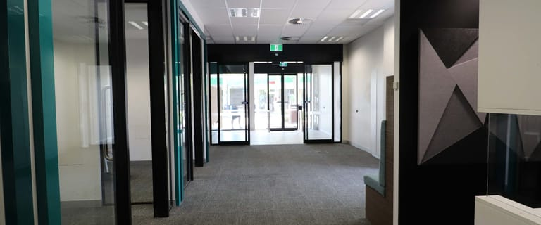 Offices commercial property for lease at 70 Wells Street Frankston VIC 3199