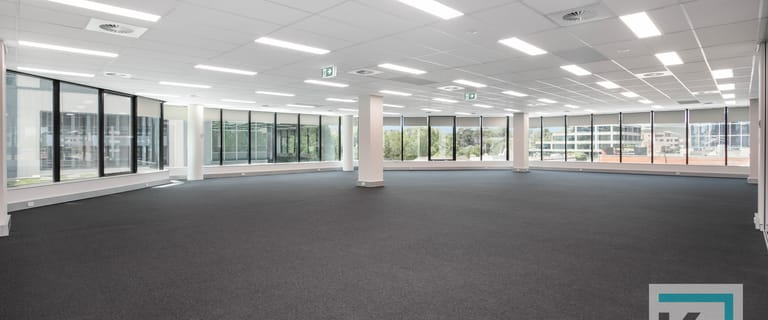 Offices commercial property for lease at 69 Phillip Street Parramatta NSW 2150