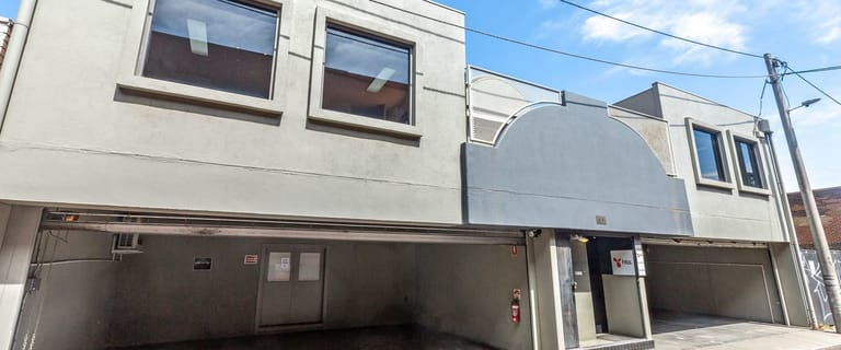 Offices commercial property for lease at 10-12 Adolph Street Richmond VIC 3121