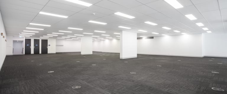 Offices commercial property for lease at 20 Charles Street Parramatta NSW 2150