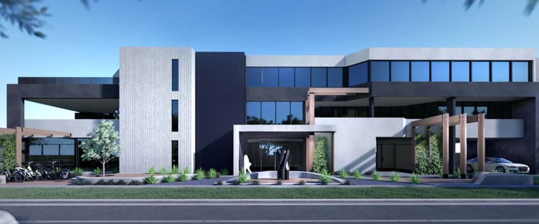 Hotel, Motel, Pub & Leisure commercial property for lease at 13 Bakewell Street Cranbourne VIC 3977