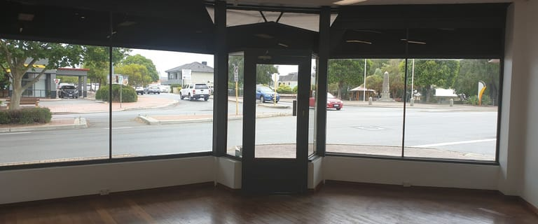 Shop & Retail commercial property for lease at 2/1004 Beaufort Street Bedford WA 6052