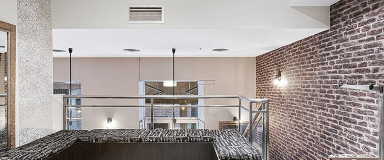 Shop & Retail commercial property for lease at Shop 5, 10 Bligh Place Melbourne VIC 3000