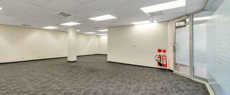 Offices commercial property for lease at 174 Fullarton Road Dulwich SA 5065