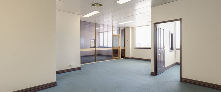 Offices commercial property for lease at 5A & 6A/74 Kent Way Malaga WA 6090