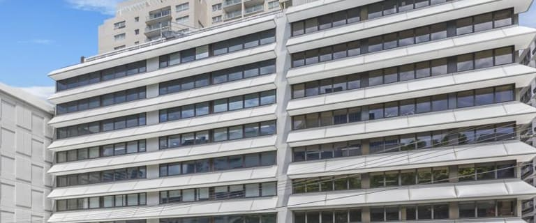 Offices commercial property for lease at 6-8 Help Street Chatswood NSW 2067