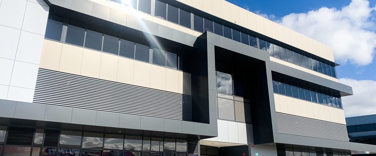 Shop & Retail commercial property for lease at 247-263 Greens Road Dandenong South VIC 3175