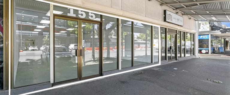 Shop & Retail commercial property for lease at 155 Grote Street Adelaide SA 5000