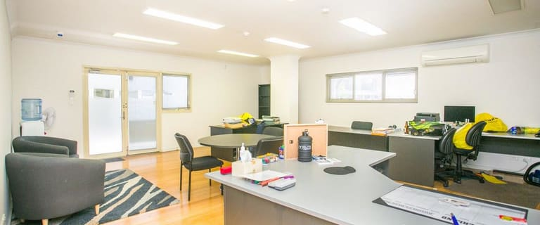Offices commercial property for lease at 5/10 Southport Street West Leederville WA 6007