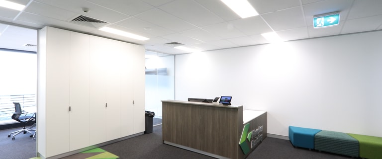 Offices commercial property for lease at Level 4/68 Waterloo Road Macquarie Park NSW 2113