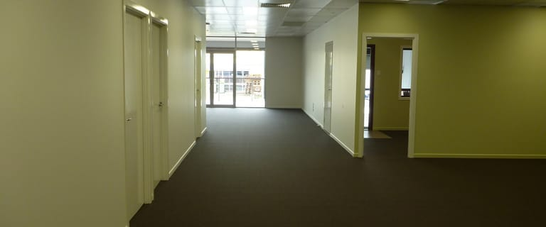 Other commercial property for lease at 1/3 Foundry Street Toowoomba City QLD 4350