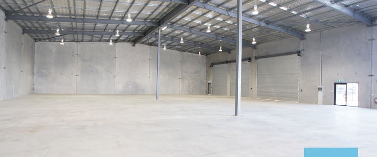 Factory, Warehouse & Industrial commercial property for lease at 32 French Ave Brendale QLD 4500