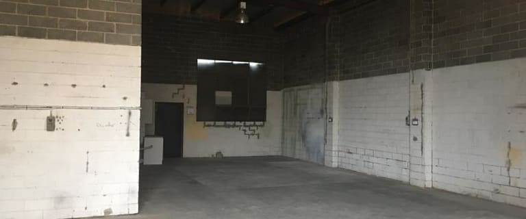 Factory, Warehouse & Industrial commercial property for lease at Unit 3/3/22 Advantage Road Highett VIC 3190