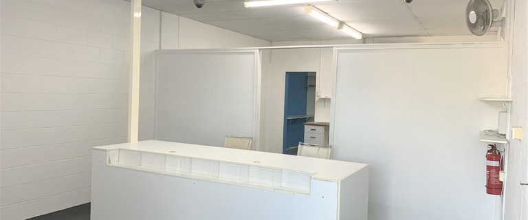 Other commercial property for lease at 3/1 Forest Avenue Kirwan QLD 4817