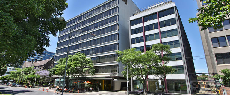 Offices commercial property for lease at 232 Victoria Parade East Melbourne VIC 3002
