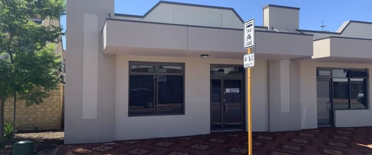 Medical / Consulting commercial property for lease at 1/827 Beaufort Street Inglewood WA 6052