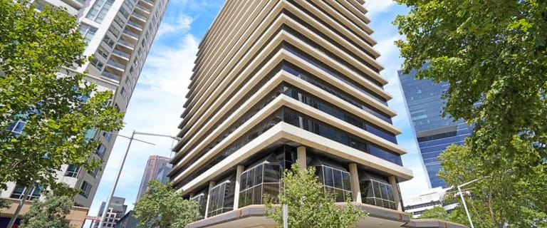 Medical / Consulting commercial property for lease at 65 Berry Street North Sydney NSW 2060