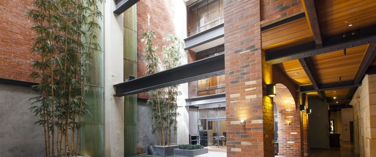 Offices commercial property for lease at Unit 10/82 King Street Perth WA 6000
