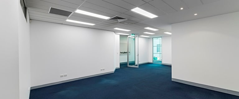 Offices commercial property for lease at 1A/150 Chestnut Street Richmond VIC 3121