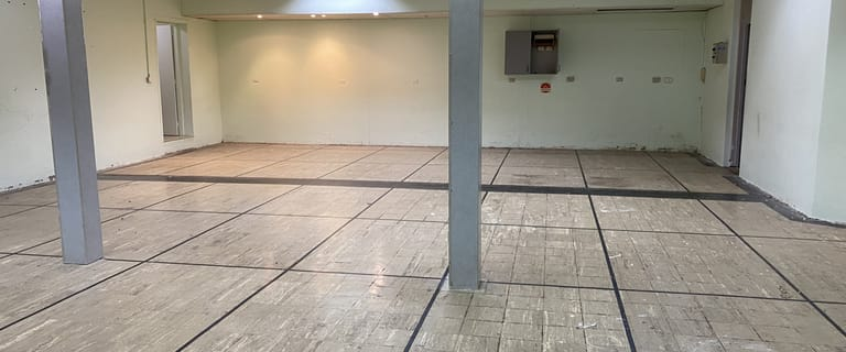 Shop & Retail commercial property for lease at 6/118 Main Street Blacktown NSW 2148
