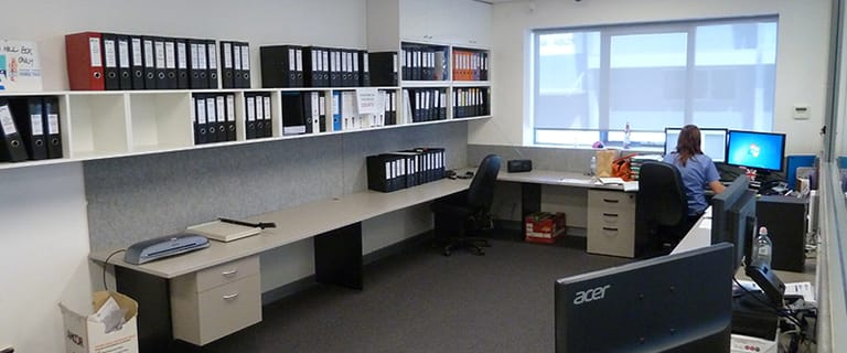 Offices commercial property for lease at 8A/348 Victoria Road Malaga WA 6090
