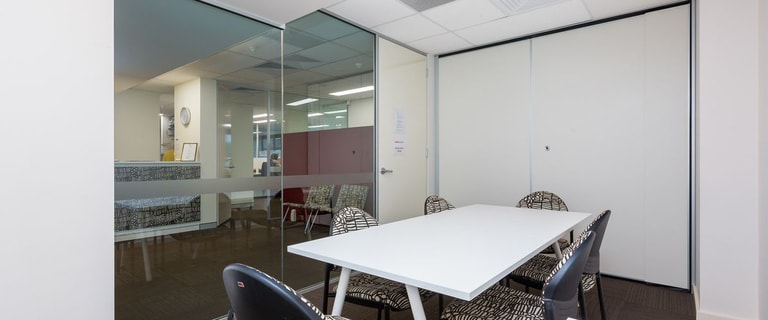 Offices commercial property for lease at Unit 2/18 Plain Street East Perth WA 6004