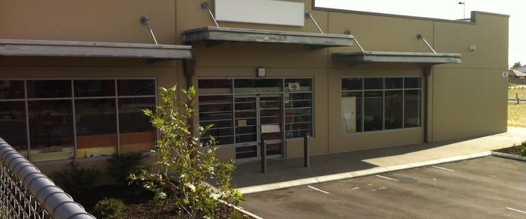 Hotel, Motel, Pub & Leisure commercial property for lease at 30/131 Bridgeman Drive Beechboro WA 6063
