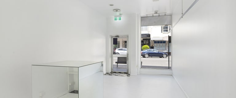 Shop & Retail commercial property for lease at Shop 2/836 Military Road Mosman NSW 2088