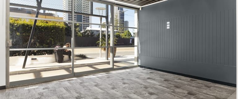 Medical / Consulting commercial property for lease at 6/3018 Surfers Paradise Boulevard Surfers Paradise QLD 4217