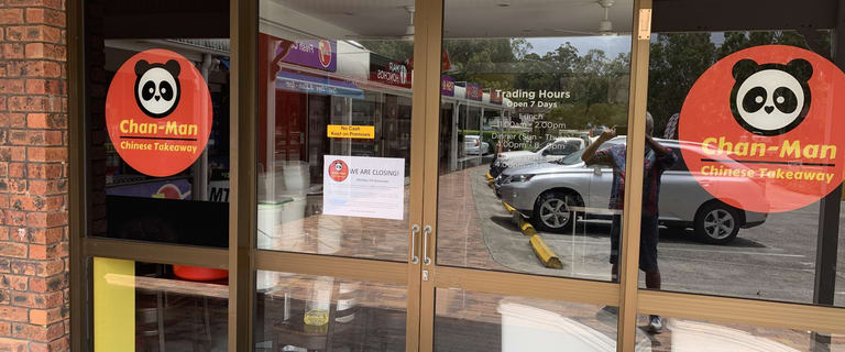 Shop & Retail commercial property for lease at 1/93 KARAWATHA DRIVE Mountain Creek QLD 4557