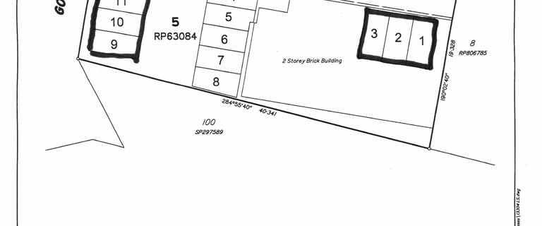 Offices commercial property for lease at GROUND/9 GOLF Maroochydore QLD 4558