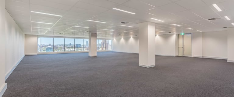 Offices commercial property for lease at 111 Elizabeth Street Sydney NSW 2000