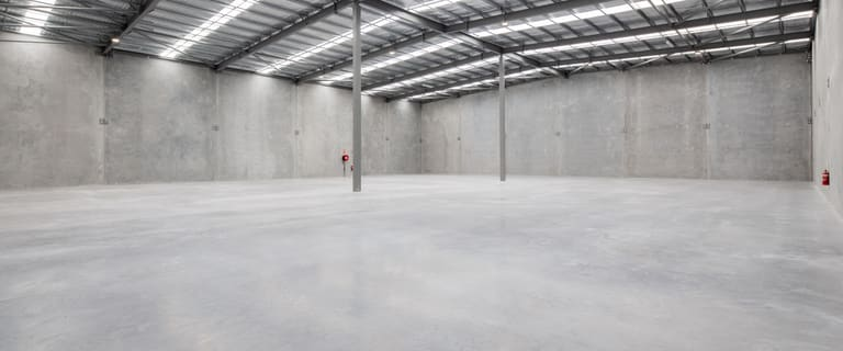 Showrooms / Bulky Goods commercial property for lease at 209 Leitchs Road Brendale QLD 4500
